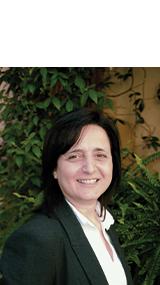 Carmen Bussola